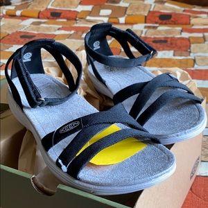 Brand New Keen Sandal